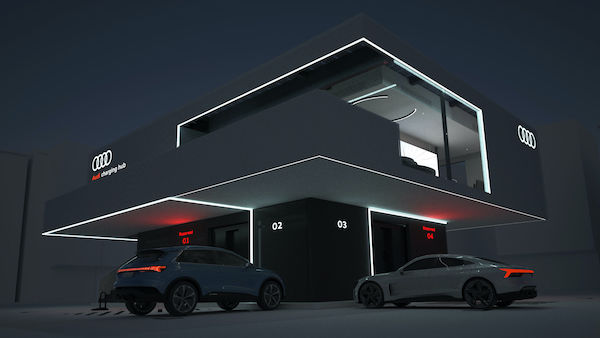 audi-shows-off-posh-charging-lounges-where-you-your-car-can-rest-at-1.jpg