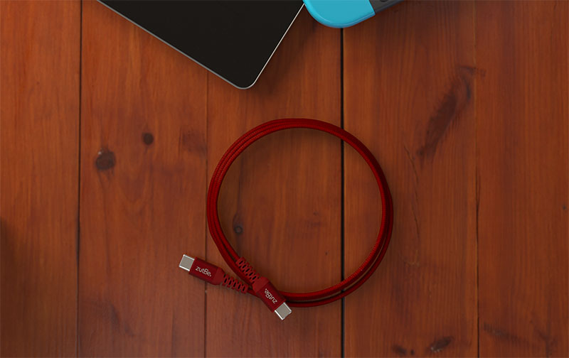 cable-post-featured.jpg