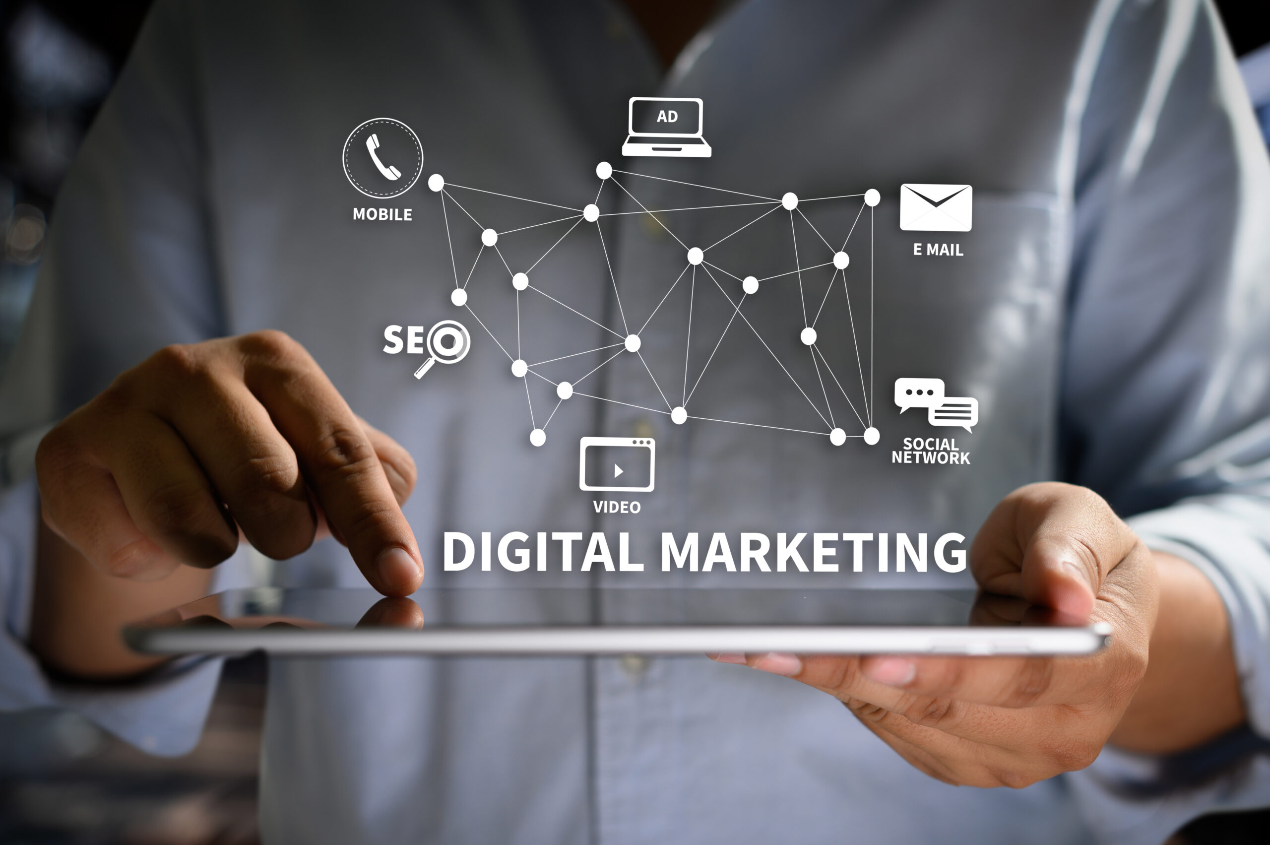 digital-marketing-new-startup-project-online-search-engine-optimisation-scaled.jpg