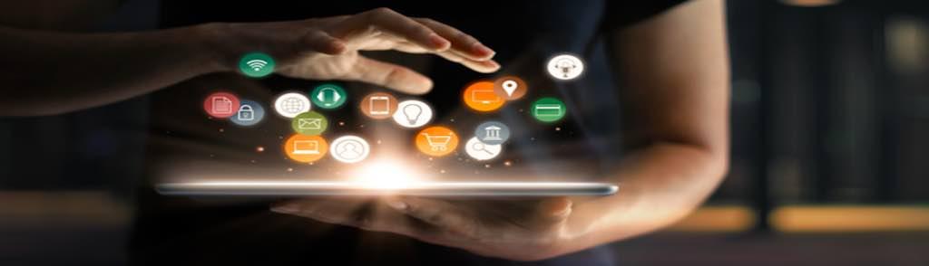 digital-marketing-tablet-icons-2.jpg