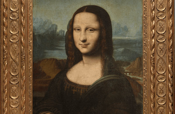 fake-mona-lisa-painting-sells-for-over-3-million.png