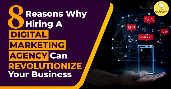 how-to-revolutionize-your-business-using-digital-marketing.jpeg