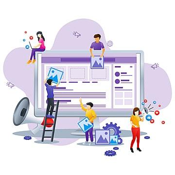 pngtree-modern-flat-design-concept-of-social-media-marketing-can-use-for-png-image_2157885.jpg