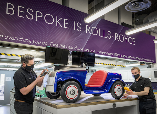 rolls-royces-tiniest-car-ever-designed-to-cheer-up-little-drivers-in-hospital-1.jpg