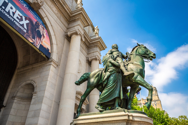 roosevelt-statue-outside-museum-of-natural-history-gets-approval-to-be-removed-1.jpg