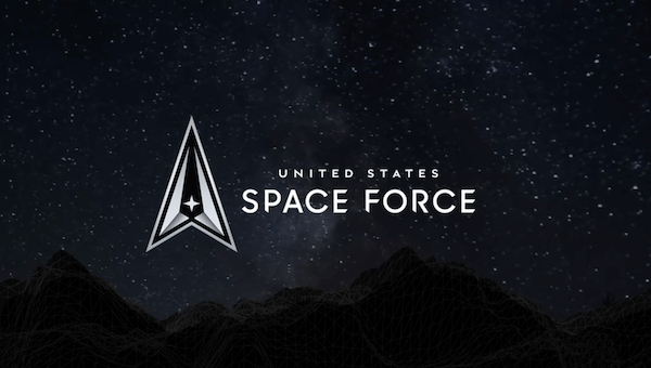 space-force-is-launching-a-satellite-with-nfts-to-go-along-with-it.png