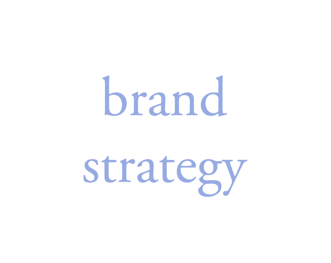 Brand-Strategy-for-Competitive-Industries.png
