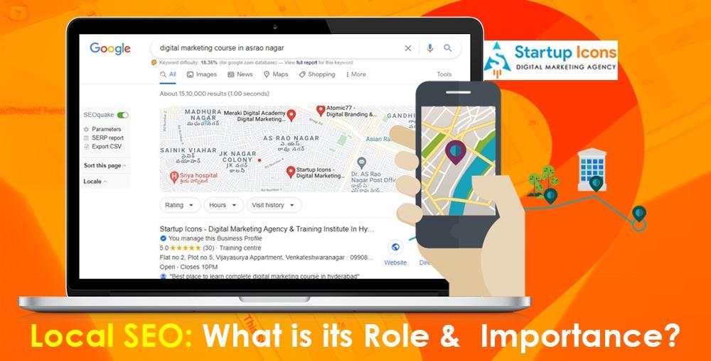 Digital-Marketing-Course-Hyderabad.jpeg