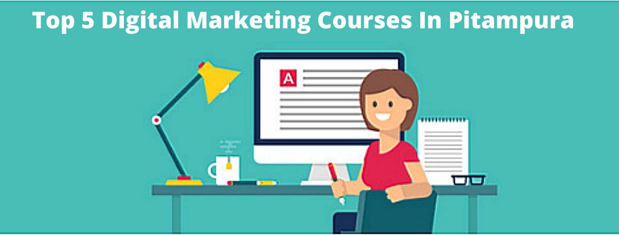 Digital-Marketing-Courses-in-Pitampura.jpg
