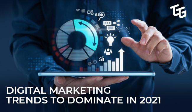 Digital-Marketing-Trends-2021.jpg