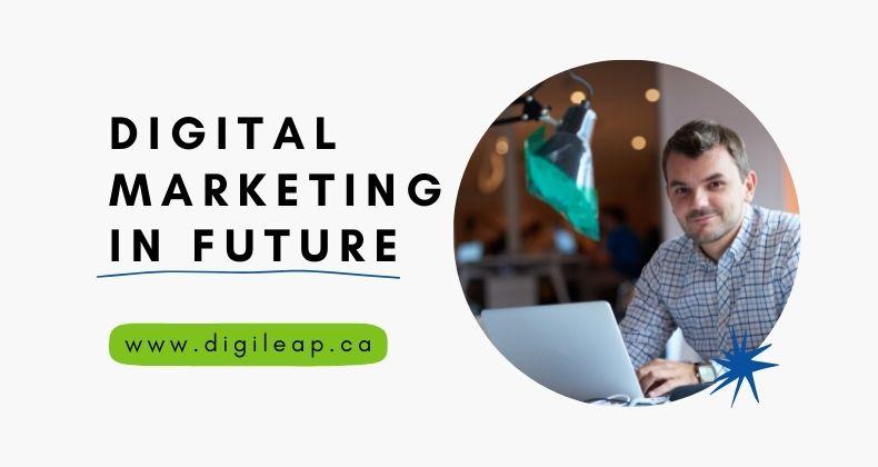 Digital-Marketing-in-Future.jpg