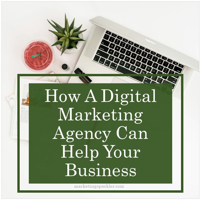 How-A-Digital-Marketing-Agency-Can-Help-Your-Business.png