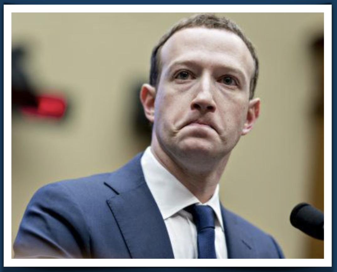 Mark-Zuckerberg.png