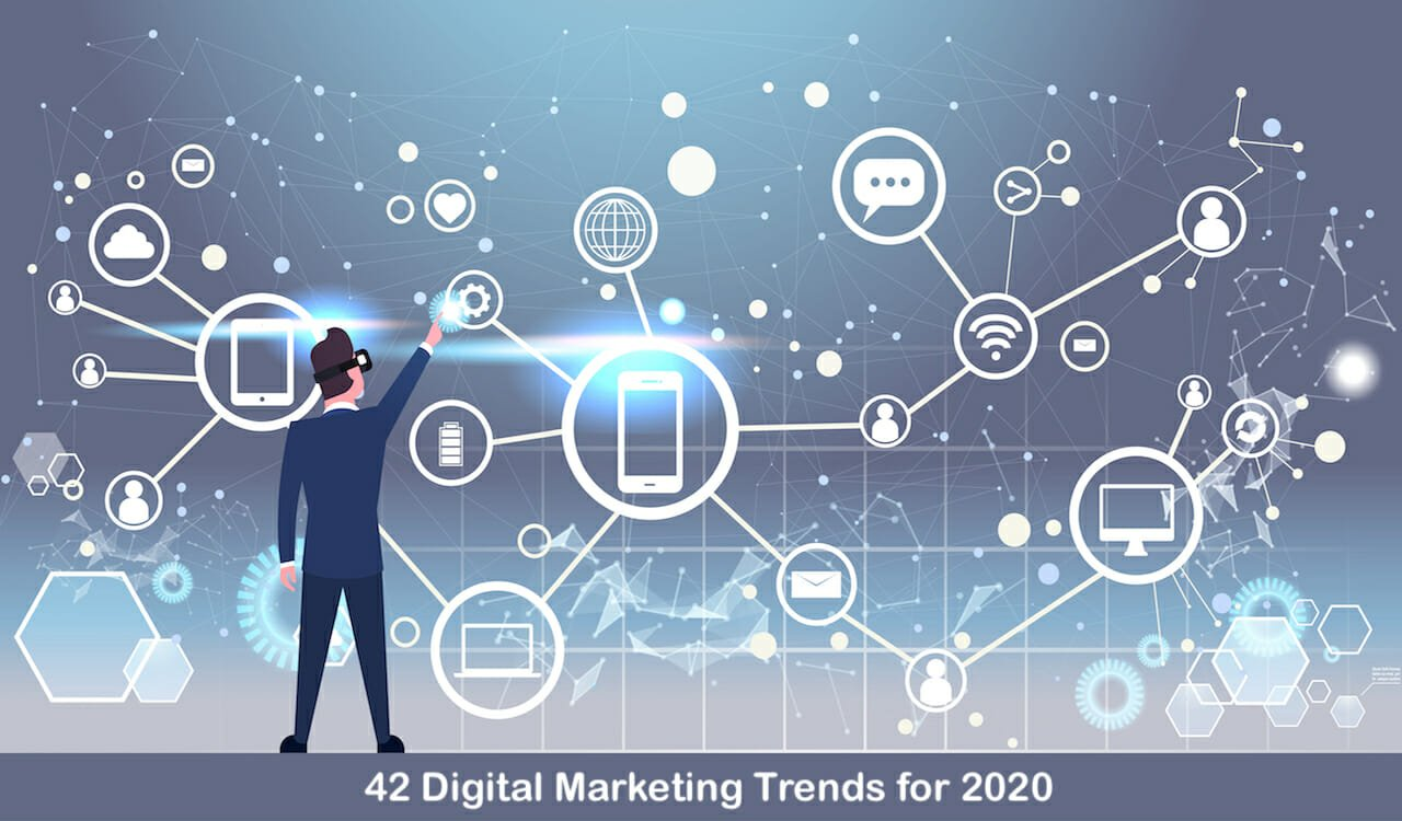 SG-42-Digital-Marketing-Trends-You-Cant-Ignore-In-2020-text.jpg