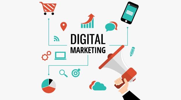 Using-a-Digital-Marketing-and-Internet-Advertising-Agency.jpg