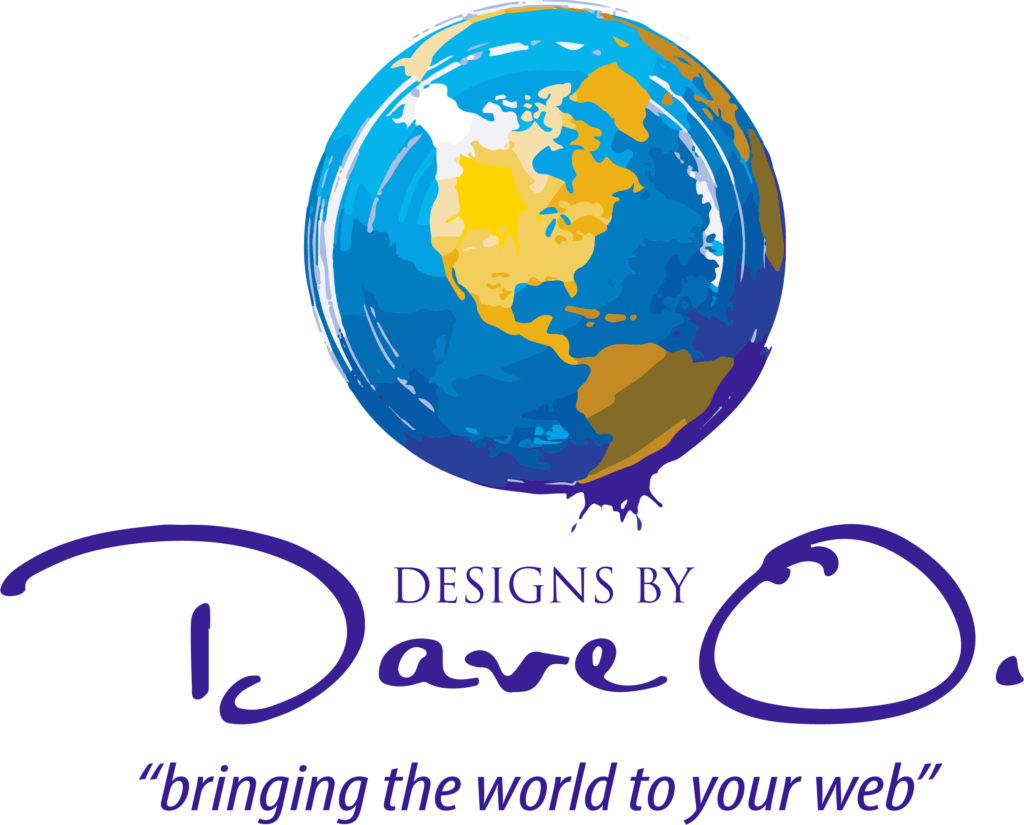 designsbydaveo-1024×825.png