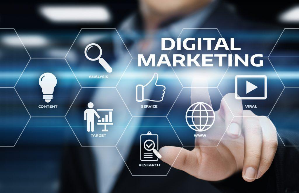 digital-marketing-company-1024×660.jpeg