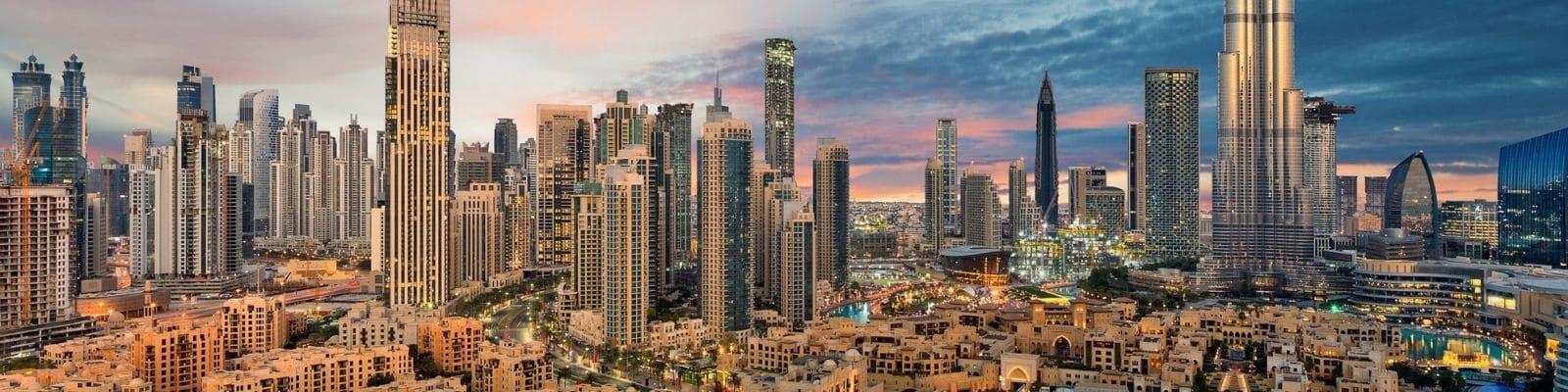 digital-marketing-courses-in-UAE.jpg