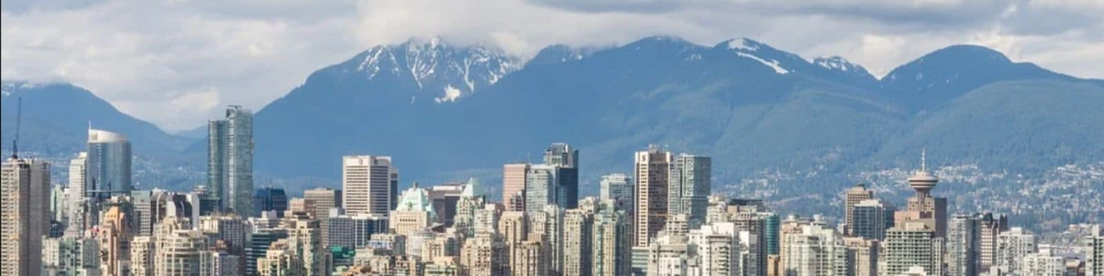 digital-marketing-courses-in-Vancouver.jpg