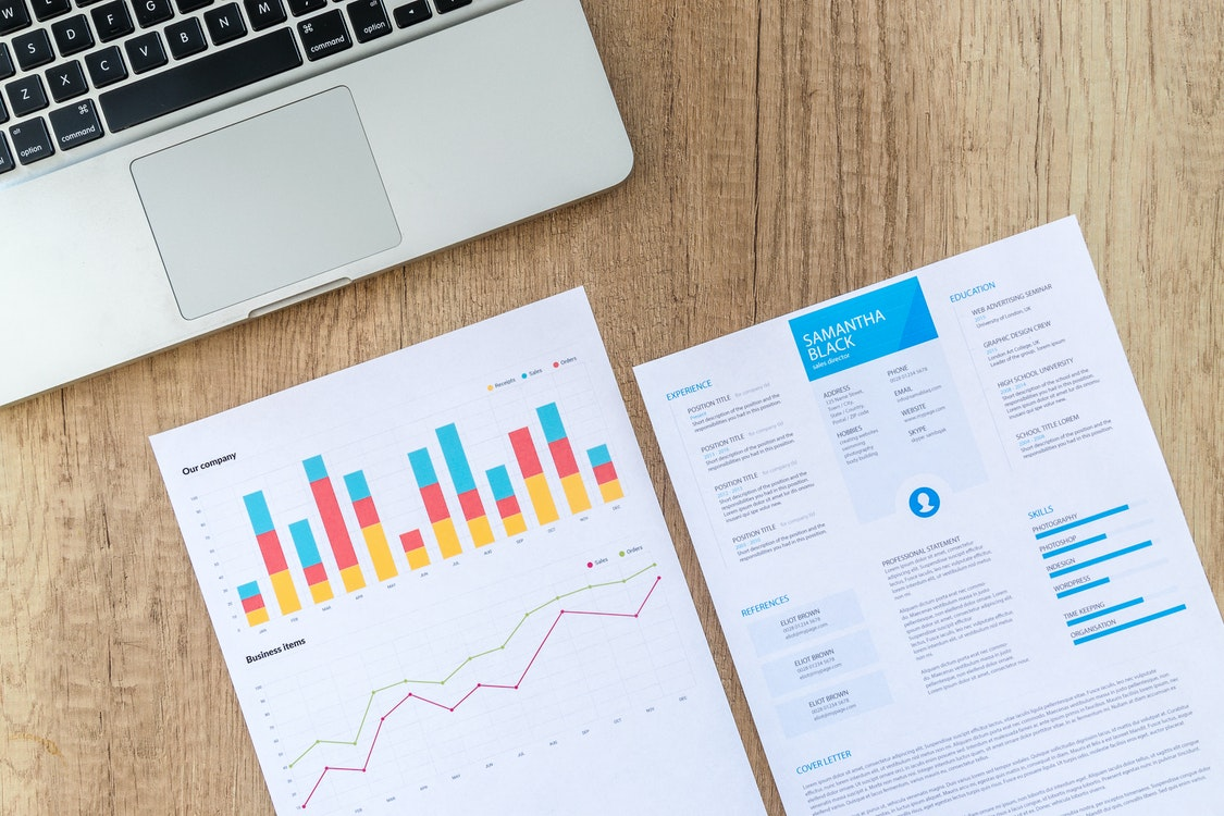graph-analytics-marketing.jpg