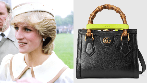 gucci-recreates-iconic-princess-diana-bag-to-commemorate-her-60th-birthday.png