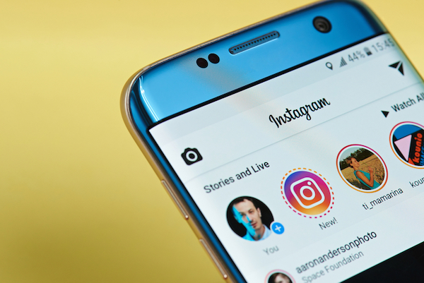 instagram-confirms-exclusive-stories-for-accounts-to-start-members-clubs-1.jpg