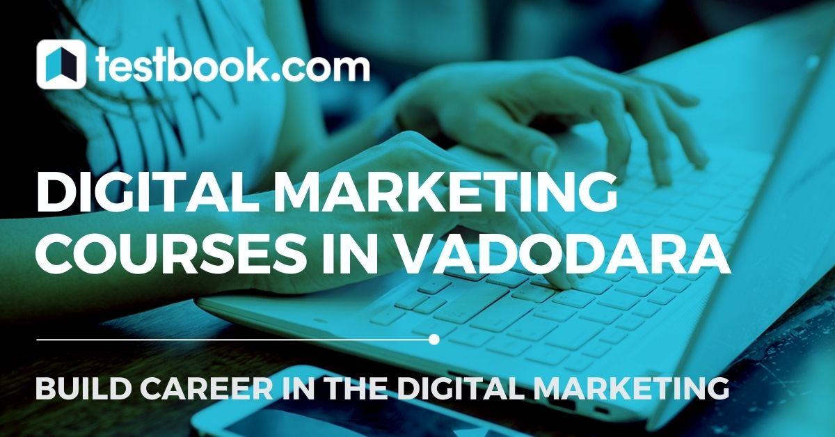 5-best-digital-marketing-courses-in-vadodara-0864bb7a.jpg