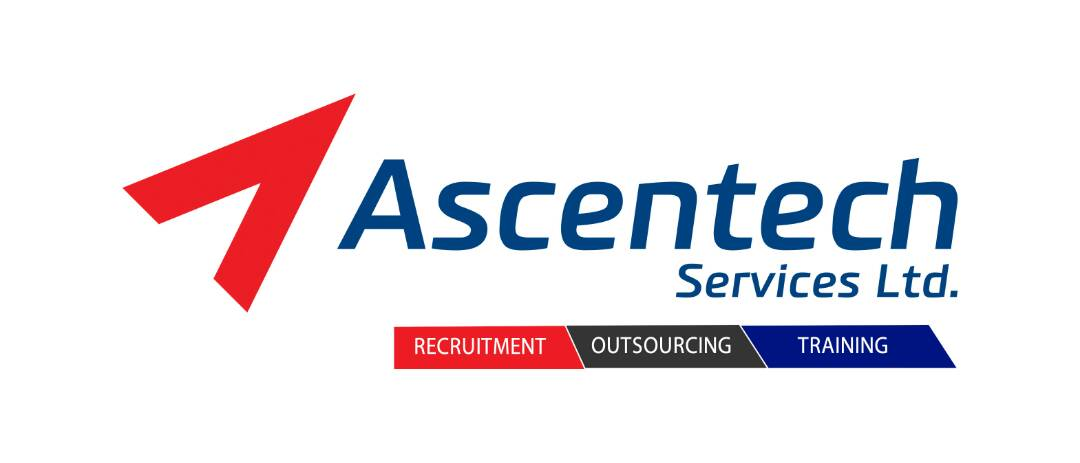 Ascentech-Services-Limited.jpeg
