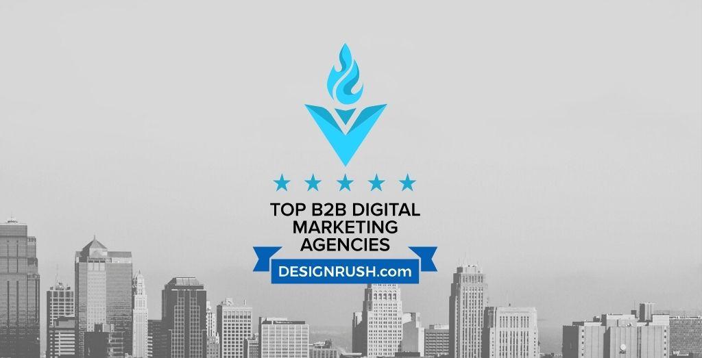 B2B-Top-B2B-Design-Rush.jpeg