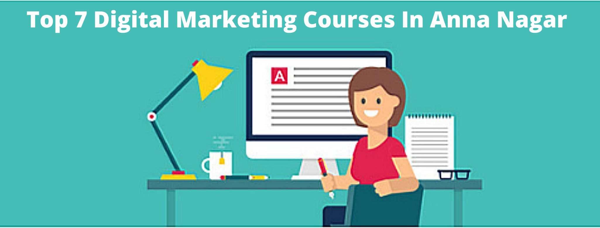 Digital-Marketing-Courses-In-Anna-Nagar-2.jpg