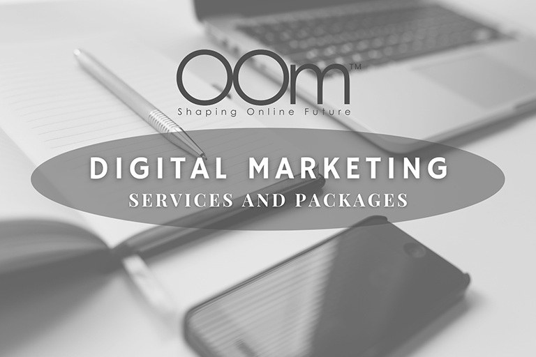 Digital-Marketing-Packages-And-Services.png