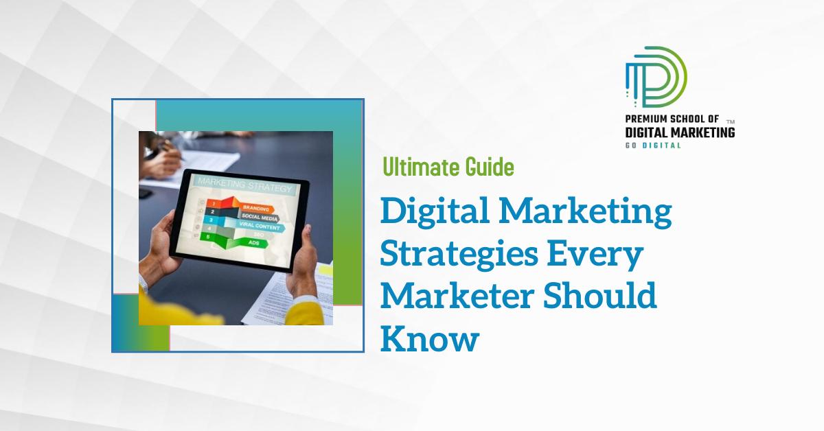 Digital-Marketing-Strategies-Every-Marketeer-Should-Know.jpg