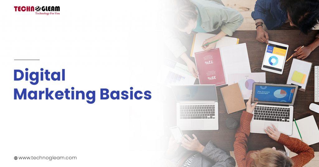 Digital-marketing-basics-1024×536.jpg