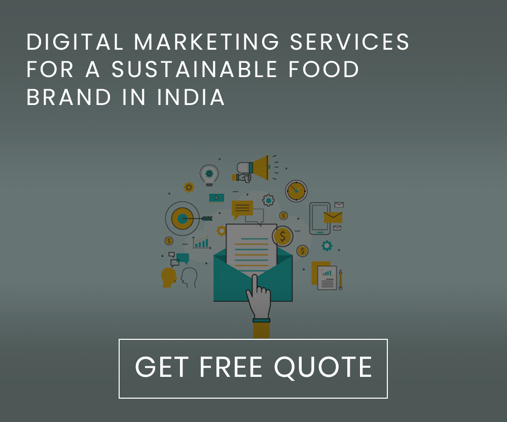 Digital_Marketing_Services_for_a_Sustainable_Food_Brand_in_India.jpg