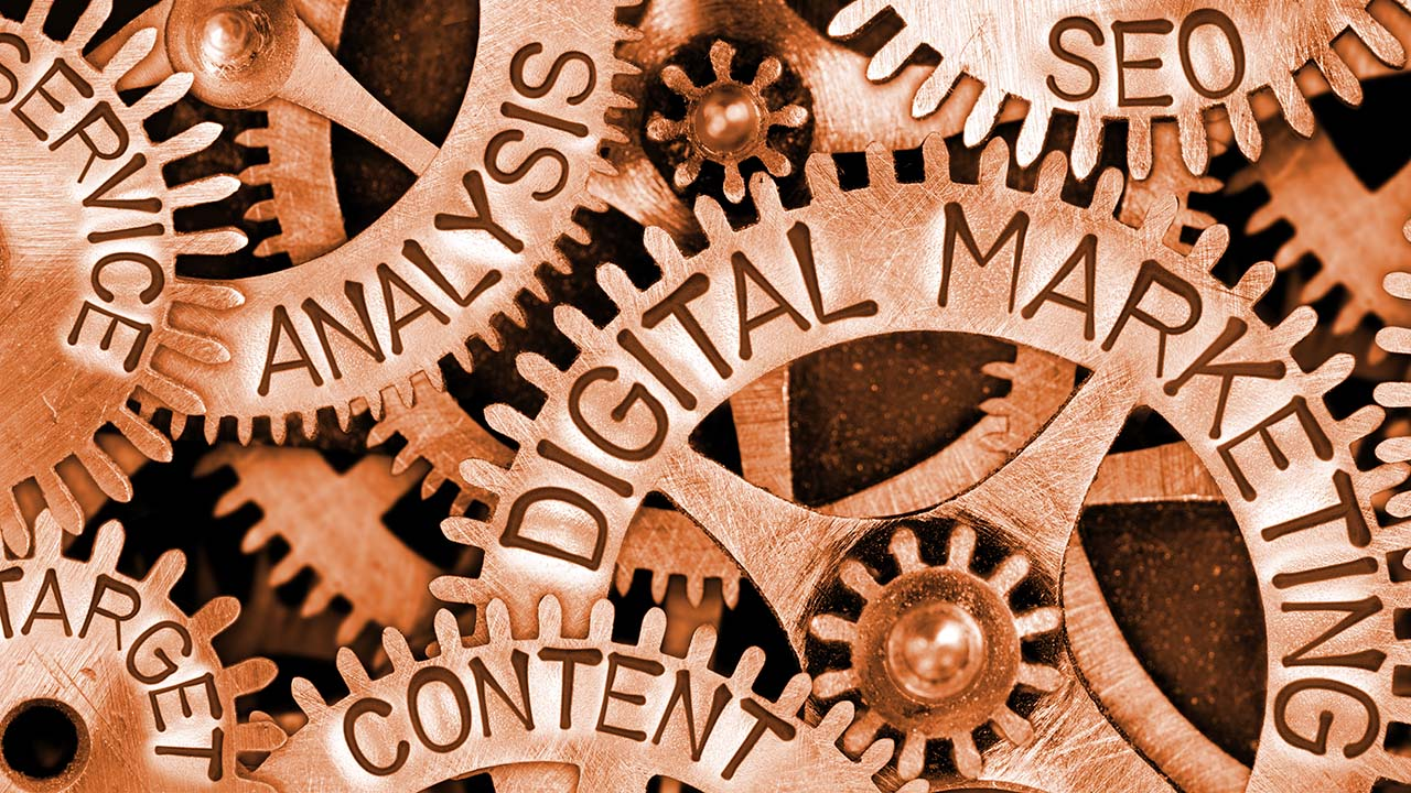 Expand-Your-Career-Options-with-Digital-Marketing-Certifications.jpg