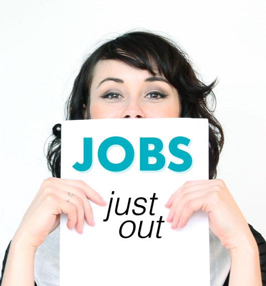 JobsJustOut_Image11.jpg