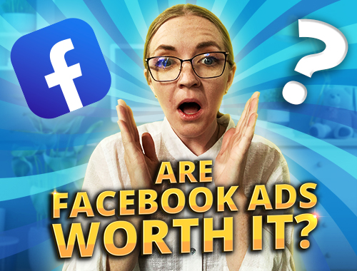 LM-blog-Are-Facebook-Ads-Worth-It.jpg