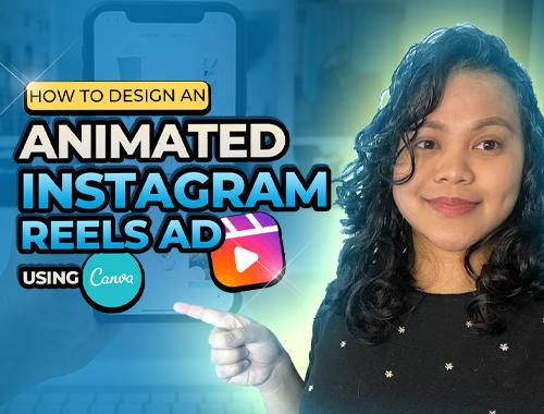 LM-blog-Design-Animated-Instagram-Reels-Ad.jpg