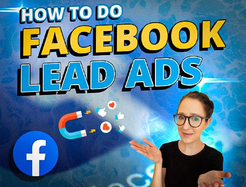 LM-blog-Facebook-Lead-Ads.jpg
