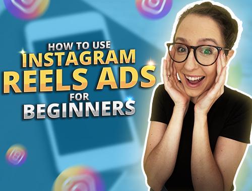 LM_Reel-Ads-For-Beginners_Blog.jpg