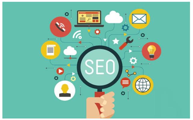 SEO-in-digital-marketing.png