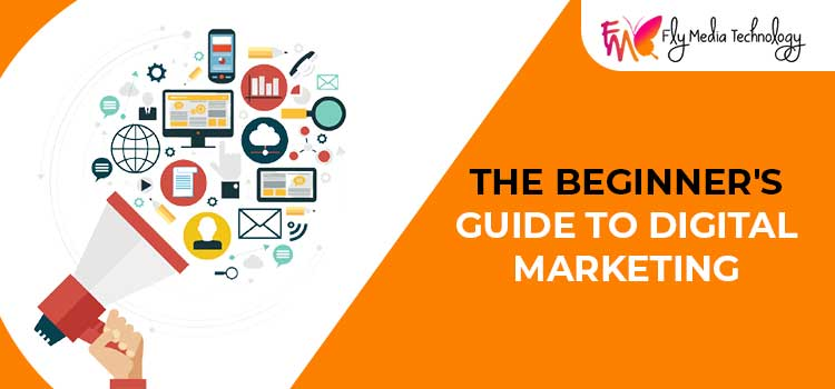 The-beginners-guide-to-digital-marketing.jpg