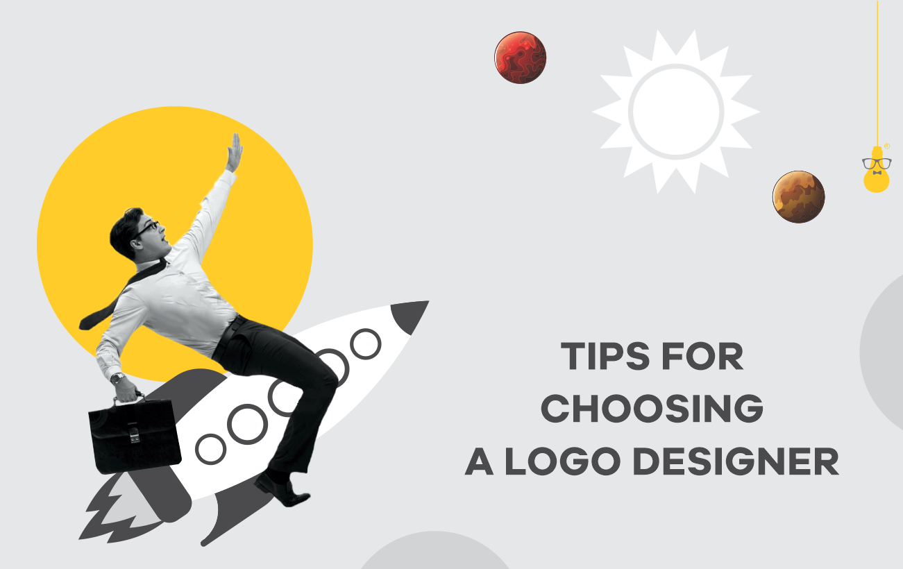 Things-to-consider-when-choosing-a-logo-designer-1.png