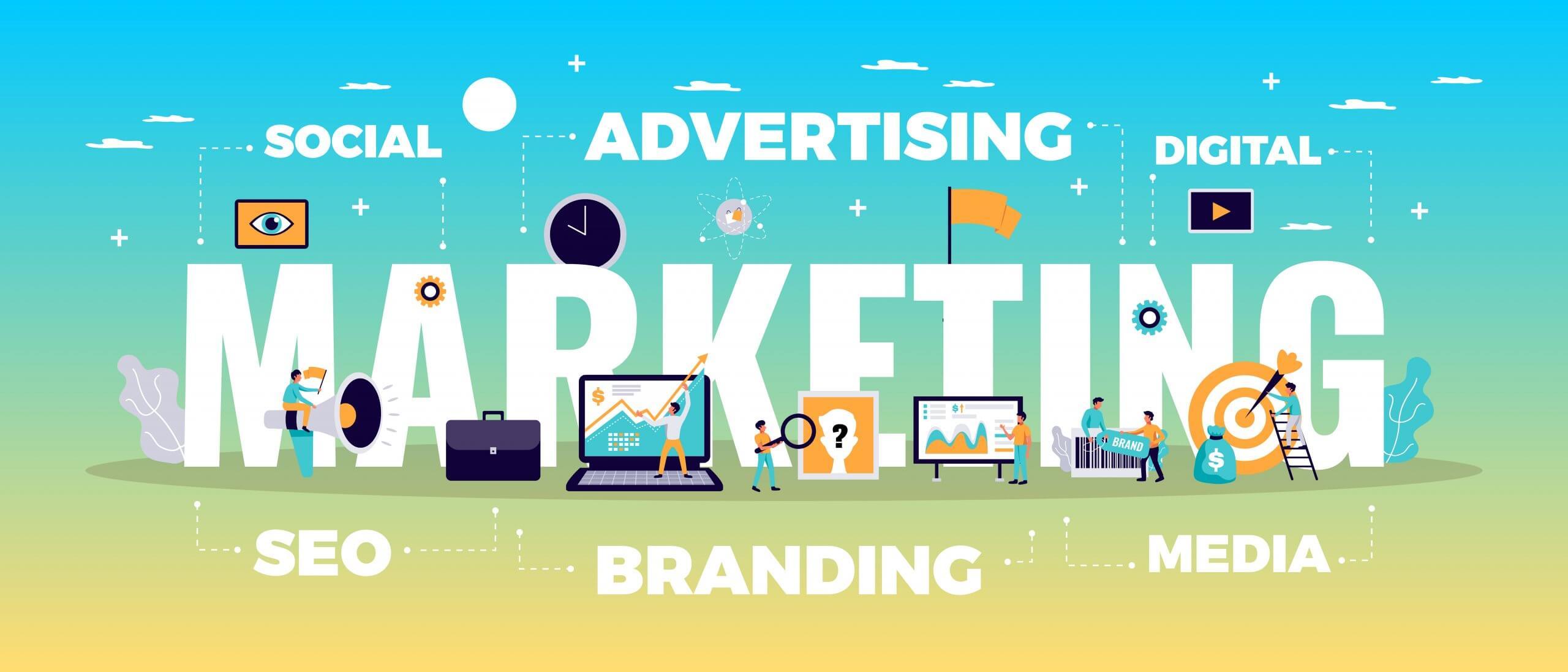 Top-Digital-Marketing-Agencies-scaled.jpg