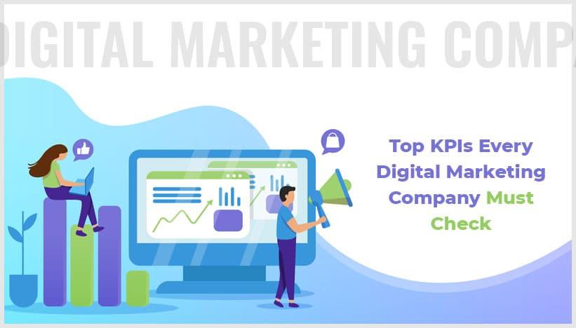 Top-KPIs-Every-Digital-Marketing-Company-Must-Check.jpg