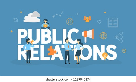 What-does-a-Public-Relations-Firm-do-1.jpg