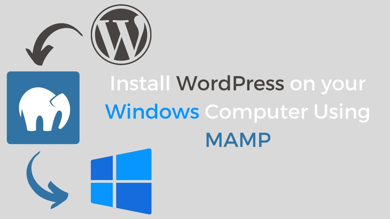 WordPress-For-Beginners-How-to-install-WordPress-on-localhost.jpg