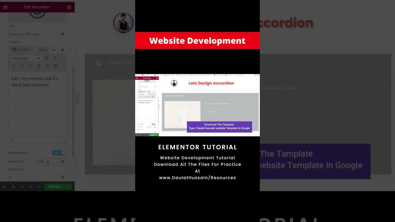 WordPress-For-Beginners-WordPress-Tutorial-amp-Elementor-Page-Builder.jpg