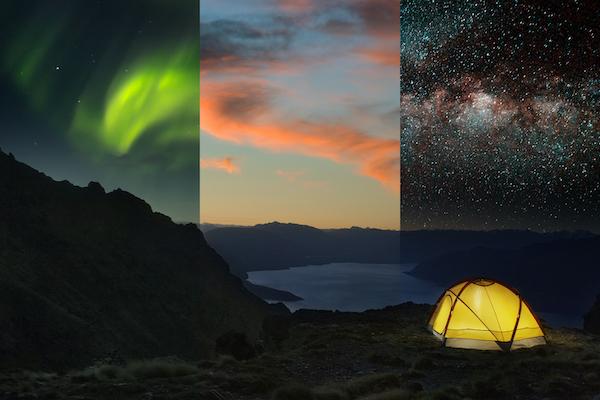 adobe-photoshop-announces-major-updates-5000-importable-skies-ipad-magic-wand-1.jpg