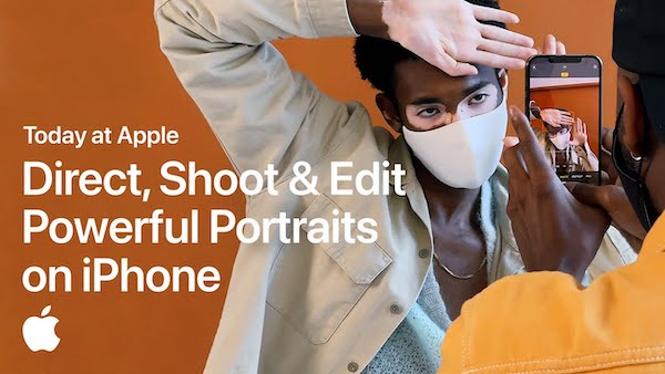 apple-releases-crash-course-on-how-to-snap-engaging-portraits-on-iphone-1.jpg